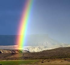 rainbow (from photobuck)