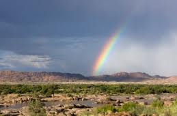 sarainbow (from www.travelswithteri.com)