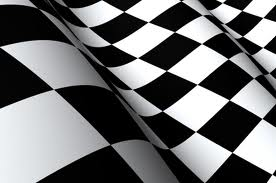 chequered flag3