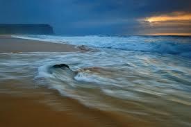 seacapes 1 by Anton Gorlin