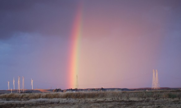 great-rainbow-cropped-and-resized