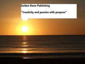 golden-dawn-publishing1121