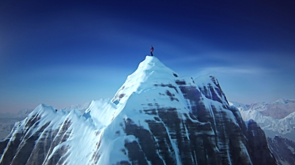 mountain-snow-filled-peak-of-achievement