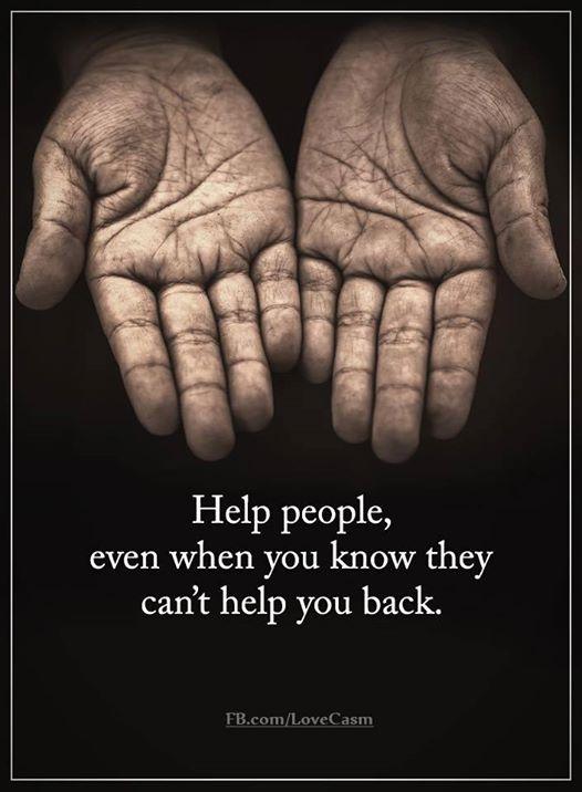 jesus-help-people