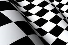chequered-flag1