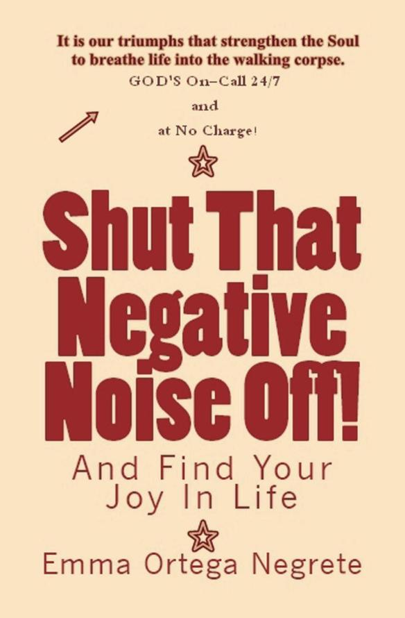 shut_that_negative_n_cover_for_kindle