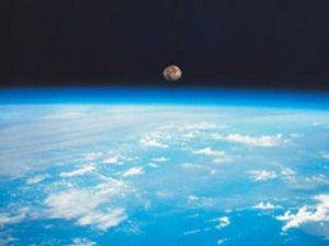 earthandmoonstoick2571