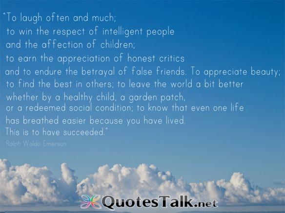 236543-best-friend-appreciation-quotes