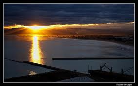 gisborne-sunset2