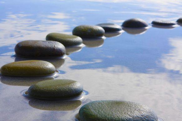 STEPping stones from www.janetlloyd.blogspot.co.nz.jpg