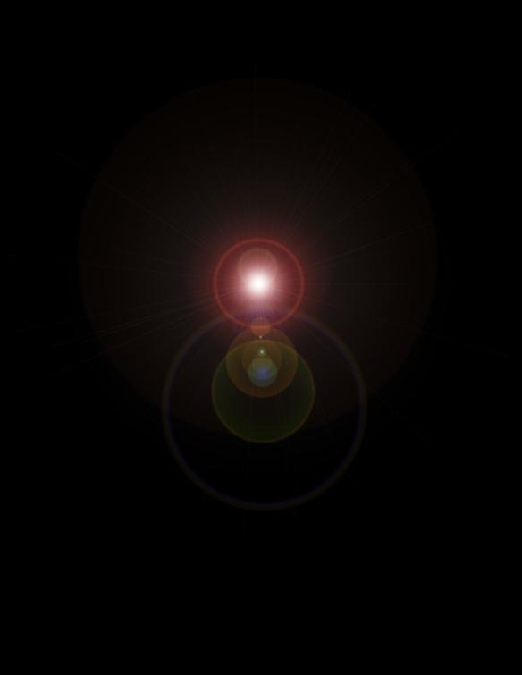 Light pin-prick.jpg
