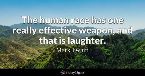Laughter mark twain.jpg