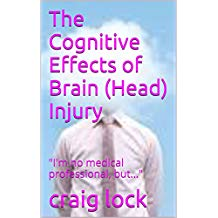 book cog effects