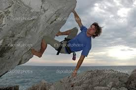 Mountain hanging.jpg