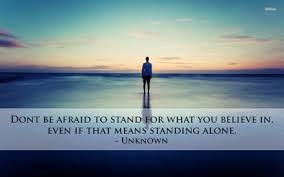 stand up believe.jpg