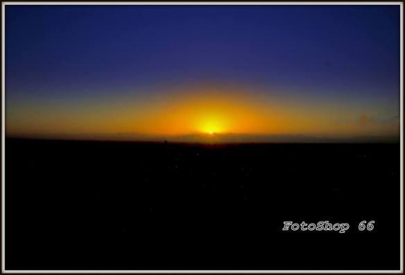 Sunrise morning has broken.jpg