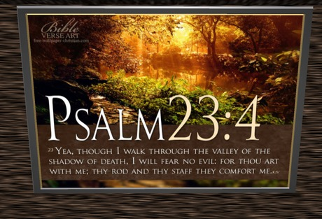 psalm_23.4__garden_001